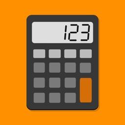 Mortgage Calculator Plus Pro