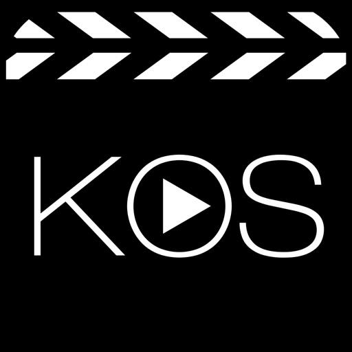 KevOnStage Studios