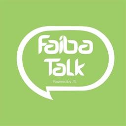 Faiba Talk