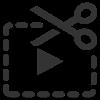 Bulk Video Crop - Abdulrahman Al Zanki