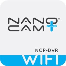 NCP-DVRWIFI