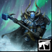 Warhammer: Chaos & Conquest Hack Online Generator