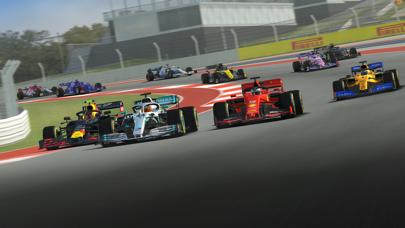 Real Racing 3 ScreenShot2
