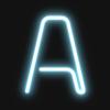 Indice Ltd - Apollo: 超リアルな光源の追加 アートワーク