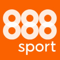 888 Sport: Apuestas deportivas