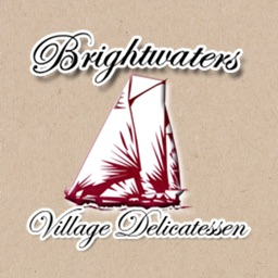 Brightwaters Village Deli
