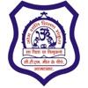 Om Shanti School CTM