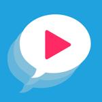 TextingStory Chat Story Maker на пк