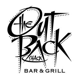 Out Back Shack