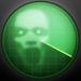 101.Ghost Detector Radar Camera