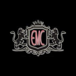 Exotic Motor Club