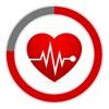 即时心率监测器