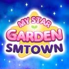 MY STAR GARDEN with SMTOWN icon
