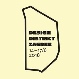 Design District Zagreb