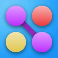 Codes for Dots Connect Two Block Puzzle Hack