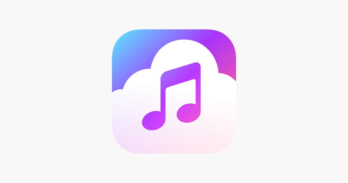 apps to download free music no internet