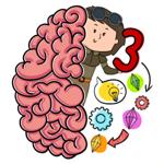 Brain Test 3: Tricky Quests на пк