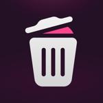 Очистка Памяти, Кэш for iPhone на пк