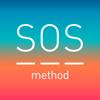 SOS Method: Meditation
