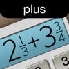 分数計算機 Plus - いつも正確 - iPadアプリ