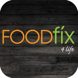 Food Fix 4 Life