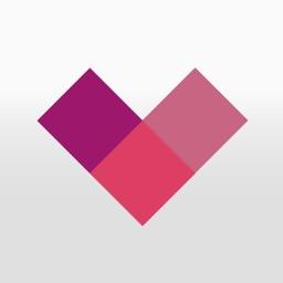 LoveBeginsAt - Dating App