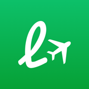 LoungeBuddy Airport Lounges icon