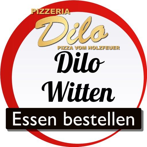 Dilo Witten Pizzeria