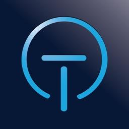 TraitWare Authentication