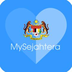 MySejahtera
