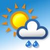 Wetter in Deutschland + Welt