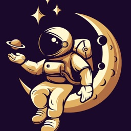 Space & Shooting Emojis
