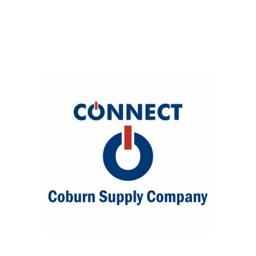 Coburn's Connect