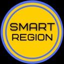 Smart Region – Смарт Регіон