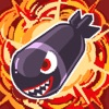 Rank Insignia - Superexplosion