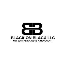 Black on Black Network LLC