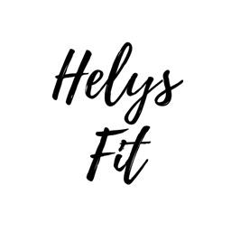 Helys Fit