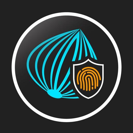 Secure Tor Browser