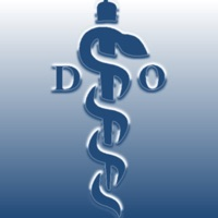 OMM Guide: Quick Osteopathic