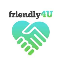 friendly4U