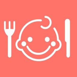 宝宝辅食食谱 - 专注婴儿儿童营养健康