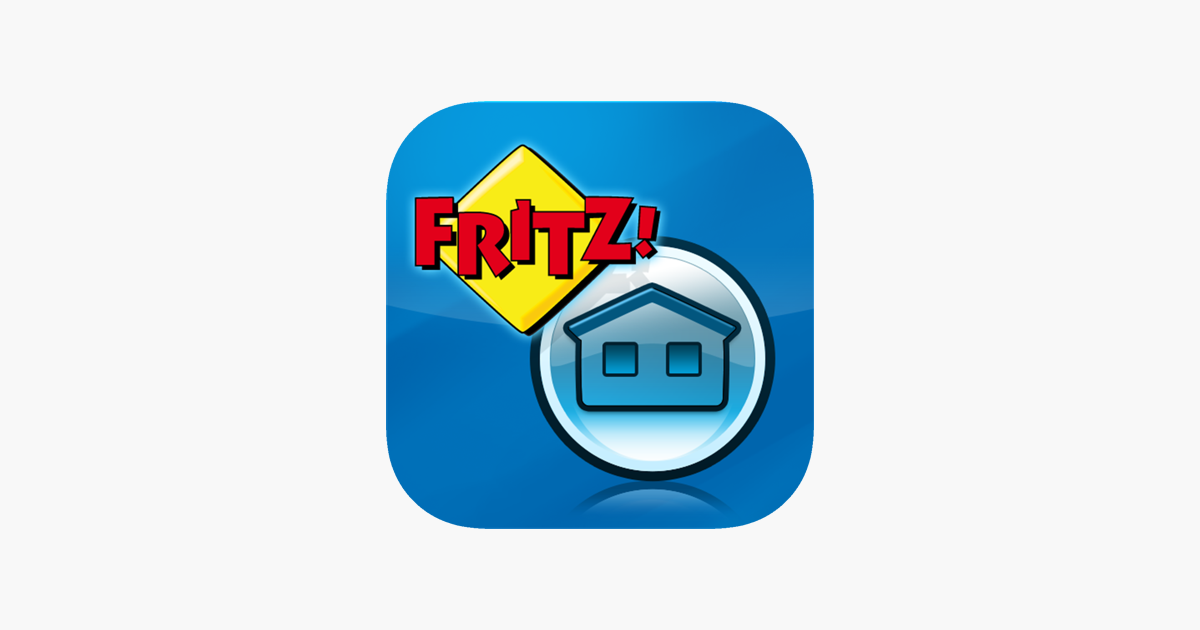 Myfritz App On The App Store