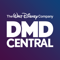 App Icon for DMDCentral App in United States IOS App Store