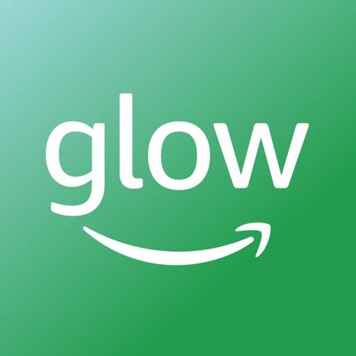 Amazon Glow