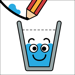 Happy Glass Hack Online Generator