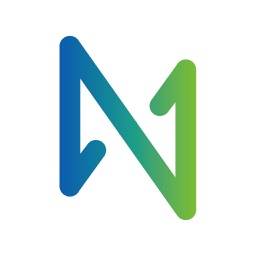 Nebo - Investing Made Easy