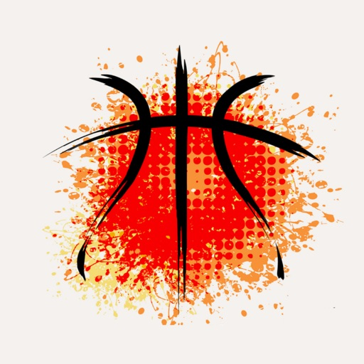 Rebound Dunks
