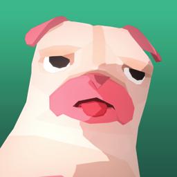 Ícone do app Hot Date