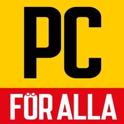 PC för Alla Digital