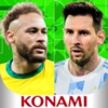 eFootball™ウイコレ CHAMPION SQUADS - iPhoneアプリ
